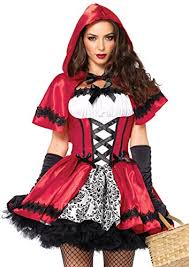 costume ideas for women creative costumes ideas for women fashion foody