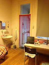 better homes interior design better homes and gardens interior designer best curtains