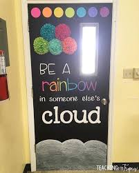 door decorations 132 best classroom door decor images on classroom