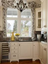 Country Cottage Kitchen Ideas French Country Cottage French Cottage Kitchen Inspiration