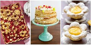 mothers day food gifts 2017 mothers day ideas s day gifts and recipes