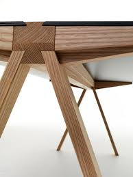 furniture design blog traverso table design by francesco faccin furniture design blog