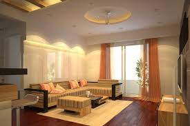 Interior Design Apartment Home Design Ideas - Apartment interior designer