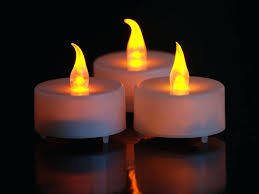 where to buy battery tea lights tea light candles led tealight buy product on candle holders ikea