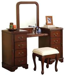 3 Piece Vanity Set Vanities Find This Pin And More On Makeup Vanity Ideas Makeup