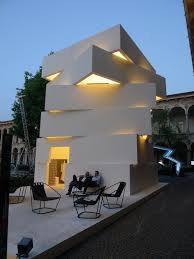 Creative Architects And Interiors 631 Best Exterior Images On Pinterest Architecture Modern And