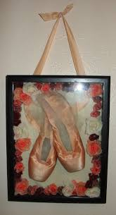 305 best decorated pointe shoes images on pinterest pointe shoes