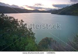 Lake Berryessa Lake Berryessa Stock Images Royalty Free Images U0026 Vectors