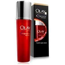 Serum Olay best deals on olay regenerist 3 point serum 50ml serums
