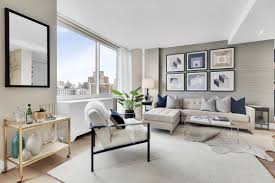 luxury condos for sale in upper east side new york city