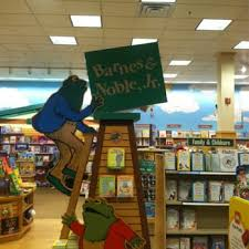 Barnes And Noble Employee Barnes U0026 Noble Booksellers 11 Photos U0026 23 Reviews Bookstores