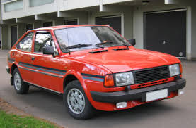 škoda rapid 1984 wikipedia