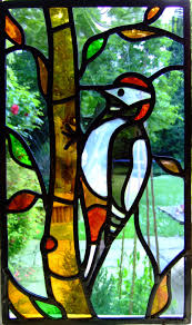 Stained Glass Window Decals Stained Glass Windows Stained Glass Windows Mirrors