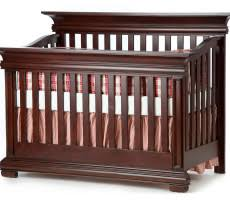 Munire Convertible Crib Munire Majestic Bedroom Furniture For Babys Infants And Children