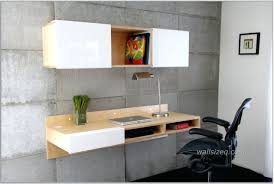 100 home depot design jobs homepot kitchen cabinets