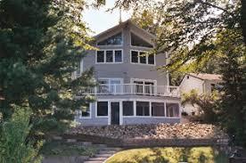 lake real estate property southwest michigan dowagiac cass county