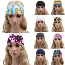 hippie headbands popular hippie headbands buy cheap hippie headbands lots from