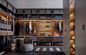 Schlafzimmer Schranksysteme Ikea Funvit Com Weisse Küche Mit Betonoptik Arbeitsplatte
