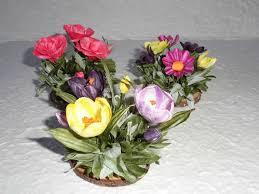 immagini di giardini fioriti tris mini giardini fioriti per la casa e per te decorare casa