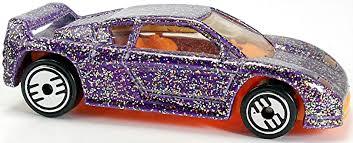 glitter car zender fact 4 u2013 67mm u2013 1991 to 2010 wheels newsletter