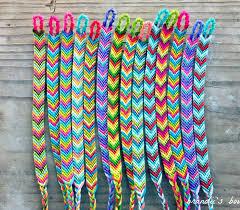 color string bracelet images 57 images about friendship bracelets on we heart it see more jpg