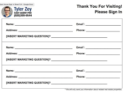 25 unique sign in sheet template ideas on pinterest sign in