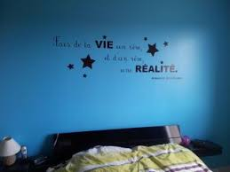 sticker pour chambre des idées de décoration pour les chambres d adultes idzif com