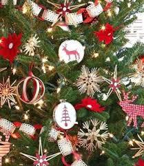 handmade ornament ideas mobiledave me