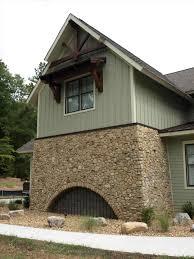 electric fireplace u2026 pinteres u2026 river rock siding zambrusbikescom