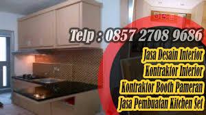Desain Interior by 0857 2708 9686 Harga Desain Interior Interior Lighting Jakarta