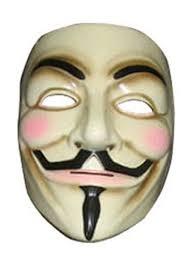 v for vendetta mask v for vendetta mask