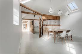 Design House Uk Ltd Ar Design Studio Modern Architects Winchester Hampshire