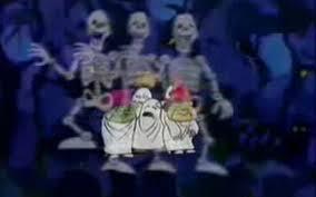 family friendly halloween movie countdown movie 1 it u0027s the