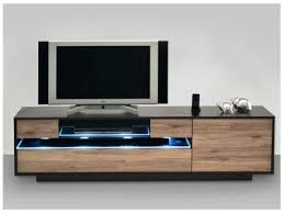 designer hifi m bel design tv lowboard beautiful home design ideen