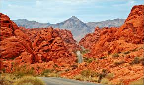 Nevada natural attractions images The 10 most incredible natural attractions in nevada that everyone jpg