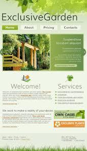 punch home landscape design pro nexgen scape idea outdoor free