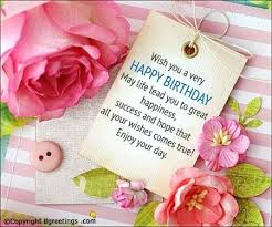 birthday greeting cards birthday greeting cards view greeting card birthday