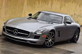 mercedes sls amg specs used 2014 mercedes sls amg gt for sale pricing features