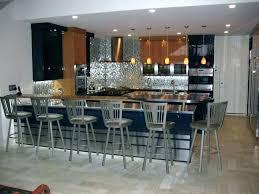le bon coin meubles cuisine occasion meuble de cuisine d occasion carebacks co