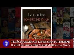 cuisine berrichonne la cuisine berrichonne de serge camaille mp4
