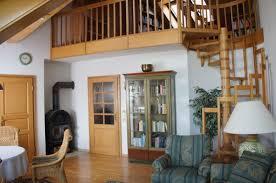 Immobilien Kaufen Von Privat 3 Zimmer Wohnung Zum Verkauf 86163 Augsburg Mapio Net