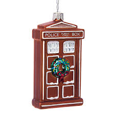 ornaments and decorations thinkgeek