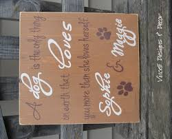 wood plaque wall wood wall plaques