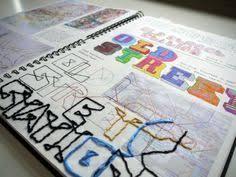 Art Portfolio Design London Art Portfolio Prepare A Successful Art U0026 Design Portfolio