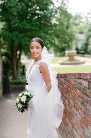 dillard bridal adrienne dillard david hobbs