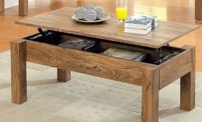 alluring ashley furniture coffee table with storage tags coffee