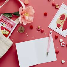 valentines decorations s day ideas 2017 great food decorations for