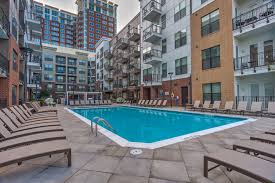 top 131 1 bedroom apartments for rent in nashville tn