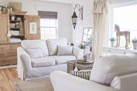 Slipcover Furniture Living Room Slipcovers For Sofas With Attached Cushions U2013 Can It Be Done