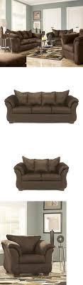 chaise dor e sofas loveseats and chaises 38208 living room sofa white modern